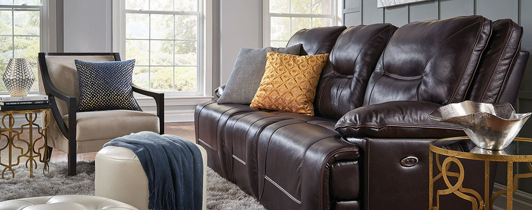 Does It Feel Like Your Furniture Gets In The Way Too Often? Do Guests Have  Trouble Finding Spots To Sit? Is Your Sofa Stuck In A Corner Without Much  Light?