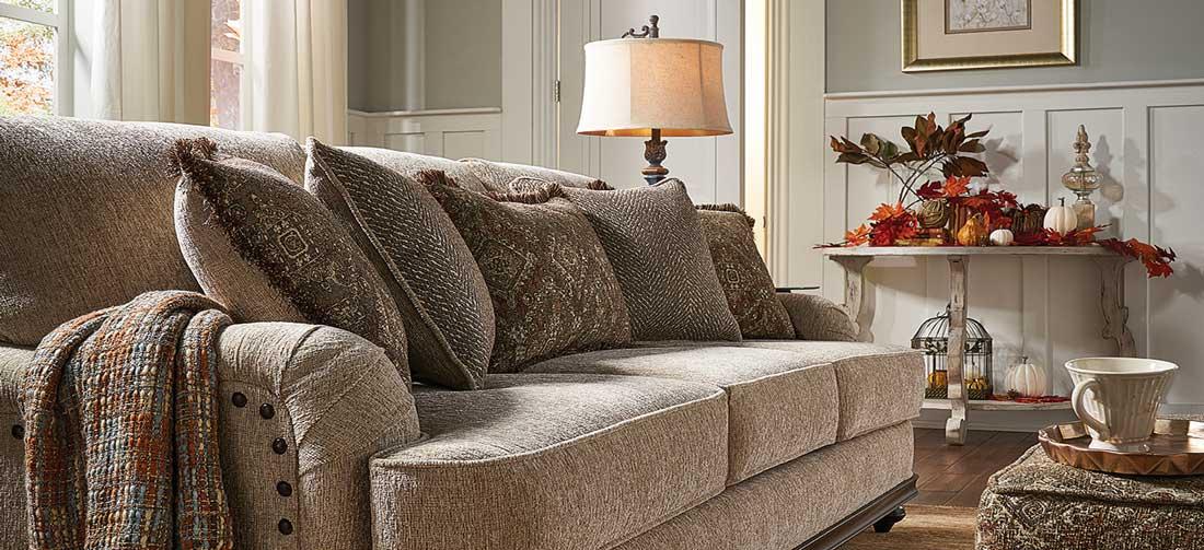 Badcock Home Furniture Amp More