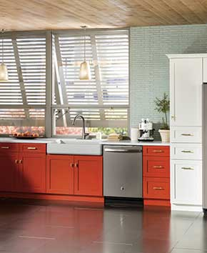 Badcock Proudly Offers Easy Financing Options So That You Can Purchase A  New Dishwasher And Other Home Appliances When You Need Them.