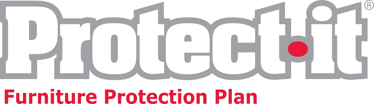 Pleasing Protection Plans Badcock More Uwap Interior Chair Design Uwaporg