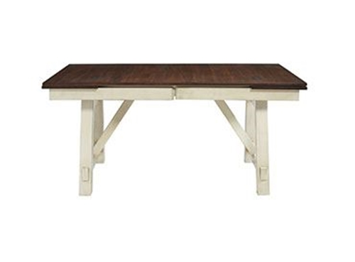 Picture for category Tables