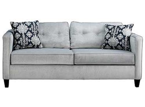 Shop Living Room Sleeper Sofas | Badcock U0026more