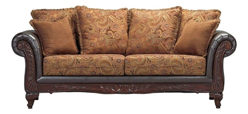 Picture of Versailles Sofa