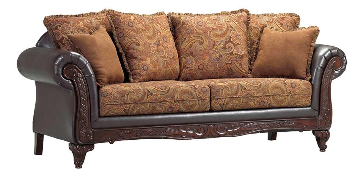 29 Neuesten Barock Mobel Versailles Sofa Dekoration 2018 Modern