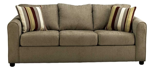 Picture of Jagger Full Sleeper Sofa