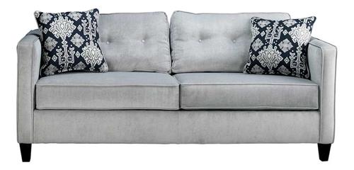 Picture of Orian Queen Sleeper Sofa