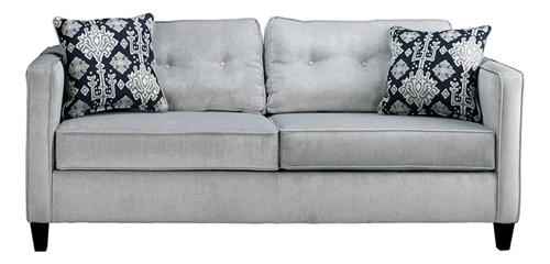 Picture of Orian Full Sleeper Sofa