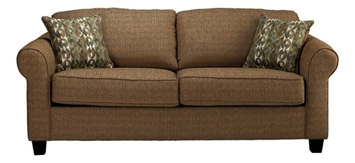 Picture Of Troy Queen Sleeper Sofa
