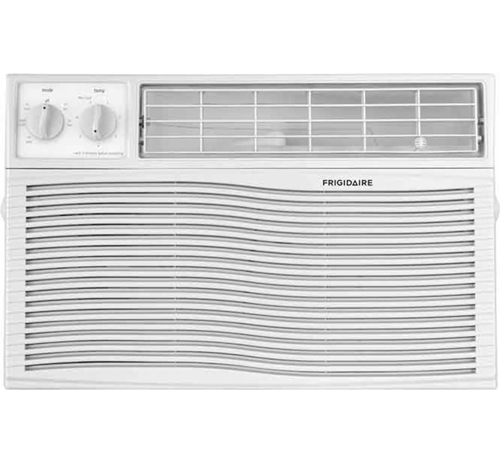 Picture of FRIGIDAIRE 8K BTU AIR CONDITIONER