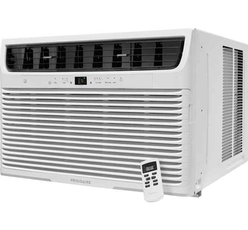 Picture of FRIGIDAIRE 25K BTU AIR CONDITIONER