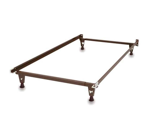 Picture of Value Twin/Full Bed Frame