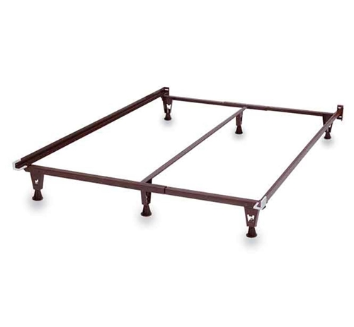 Picture of Premium Twin/Full/Queen Bed Frame