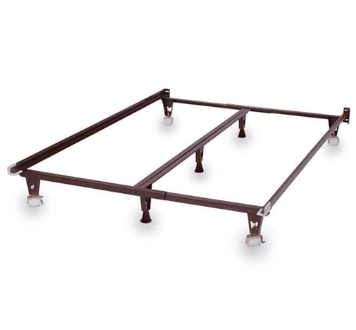 Picture of Ultra Premium Universal Bed Frame