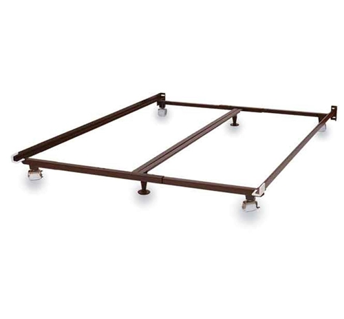 Picture of Ultra Premium Low Profile Universal Bed Frame