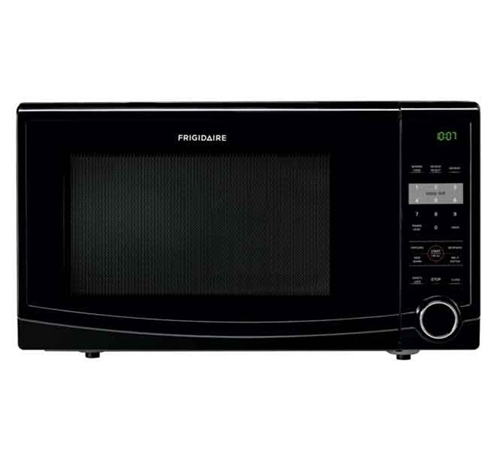 Picture of FRIGIDAIRE COUNTER TOP MICROWAVE
