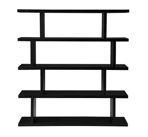 Picture of BILLINGSLEY ACCENT SHELF