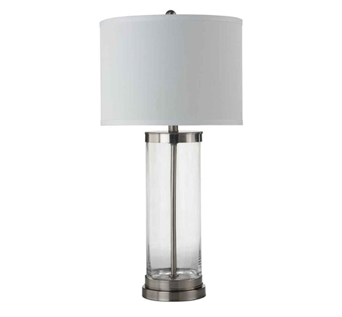 Picture of COLLECTOR LAMP