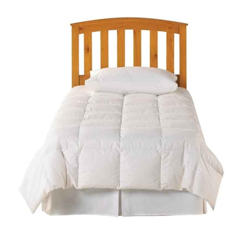 Picture of KENDALL TWIN HEADBOARD