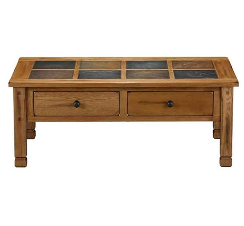 Picture of ARBOR COFFEE TABLE