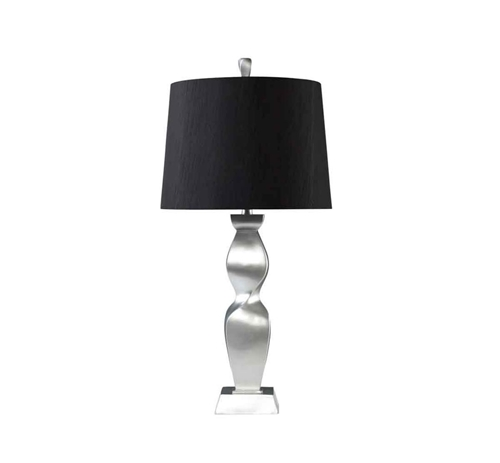 Picture of CITYSCAPE LAMP