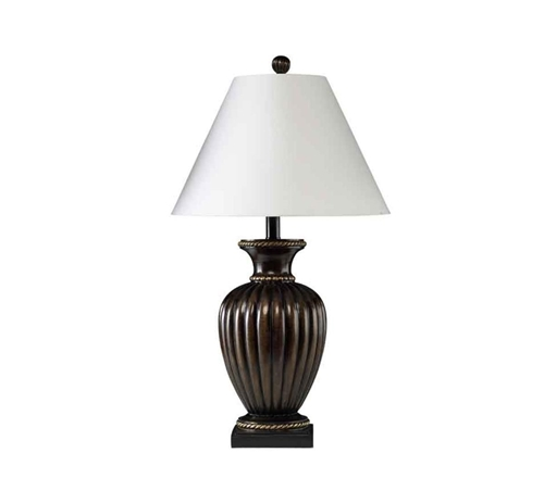 Picture of ARAPAHOE LAMP