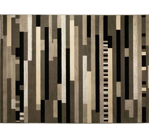 Picture of RUG