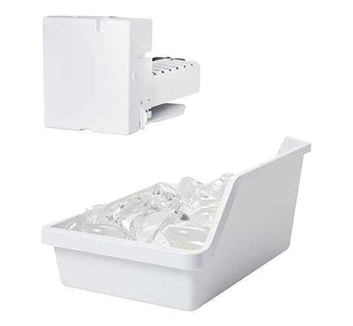 Picture of G.E. ICE MAKER KIT