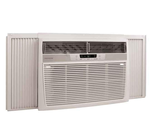 Picture of FRIGIDAIRE AIR CONDITIONER/HEATER