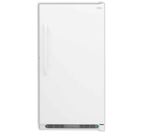 Picture of FRIGIDAIRE 20 CU FT UPRIGHT FREEZER