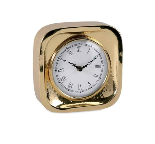 Picture of ESSENTIALS TABLE CLOCK