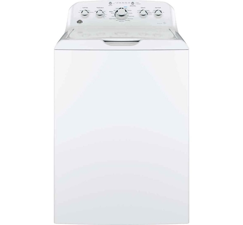 Picture of G.E. TOP LOAD WASHER