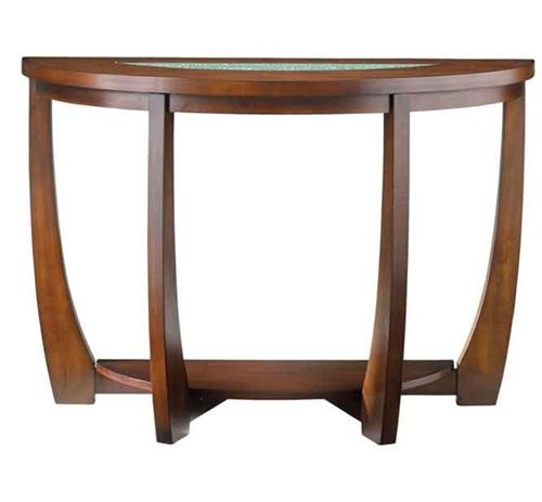 Picture Of DEVON CONSOLE TABLE ...