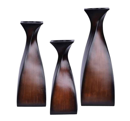 Picture of BERLAND CANDLEHOLDER SET