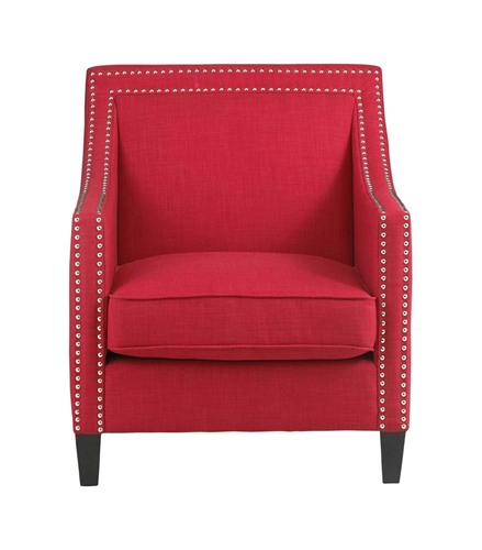 Products Tagged With U0027red Accent Chairsu0027