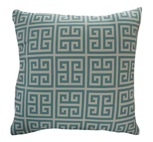 Picture of EGYPT ACCENT PILLOW