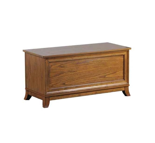 Picture Of HOPE CEDAR CHEST