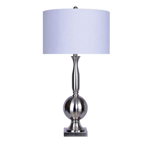 Picture of AVENTURA LAMP