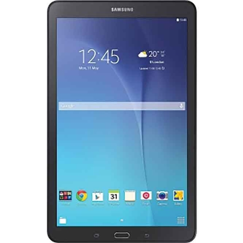 """Picture of SAMSUNG 9.6"""" TABLET"""