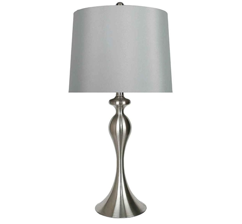 Picture of AVA LAMP