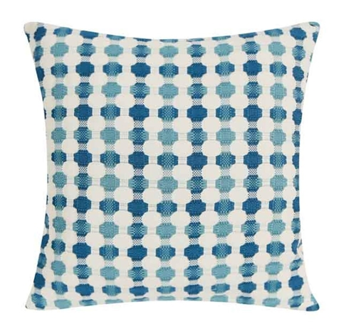 Picture of CROMWELL ACCENT PILLOW