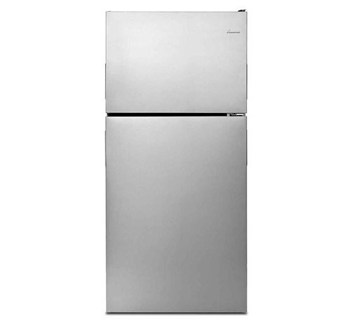 Picture of AMANA TOP FREEZER REFRIGERATOR
