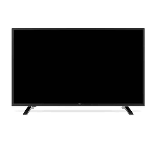 """Picture of LG ELECTRONICS 43"""" LED TV"""