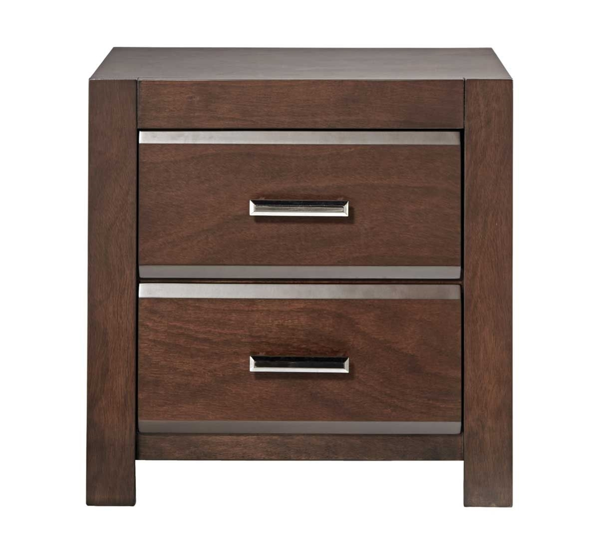 Picture Of WESTWOOD NIGHTSTAND