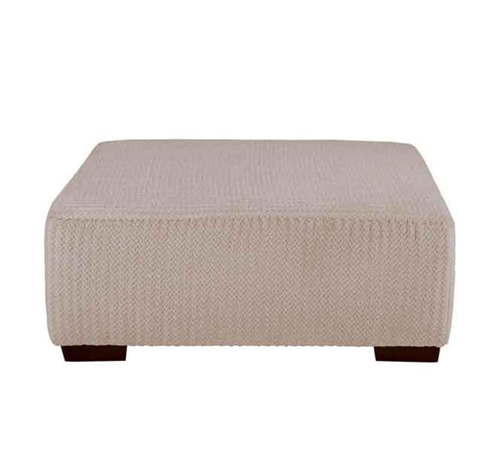 Picture of ELLERY OTTOMAN