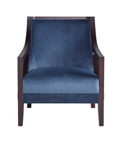 Picture of GRAMMERCY ACCENT CHAIR