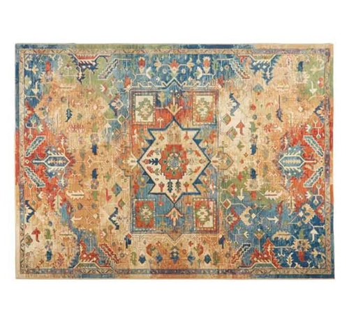 Picture of AREA RUG