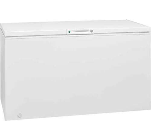 Picture of FRIGIDAIRE 15 CU FT CHEST FREEZER