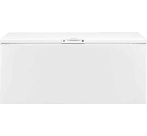 Picture of FRIGIDAIRE 25 CU FT CHEST FREEZER