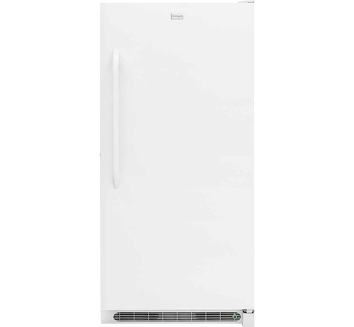 Picture of FRIGIDAIRE 14 CU FT UPRIGHT FREEZER