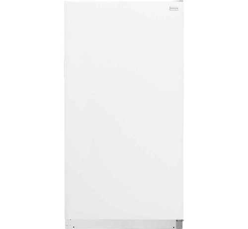 Picture of FRIGIDAIRE 17 CU FT UPRIGHT FREEZER
